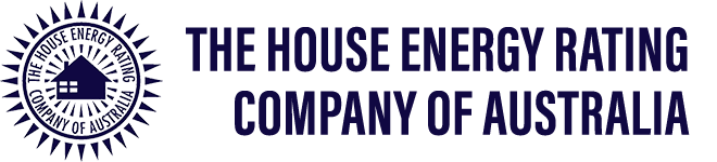 The House Energy Rating Company of Australia